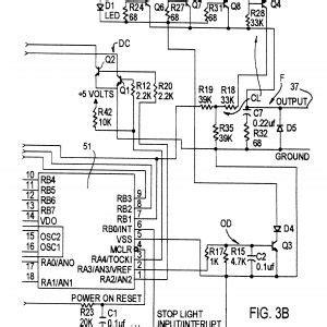 deere 757 wiring diagram free wiring diagram