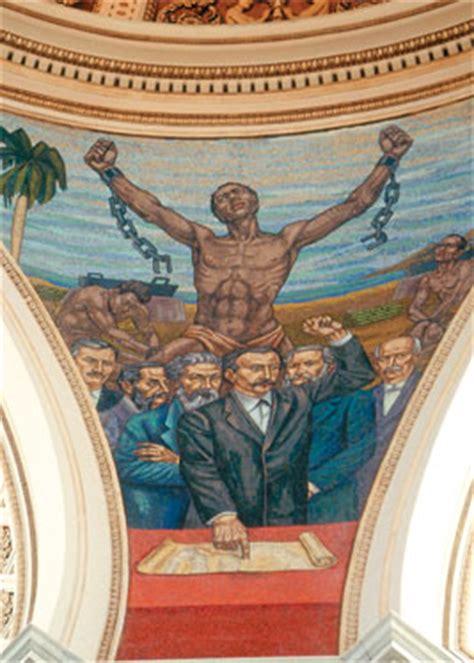 la trata de esclavos implantaci 243 n europea en 193 frica