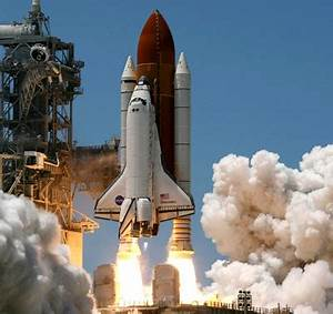 Space Shuttle Florida - Pics about space