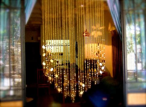The Awesome And Beautiful Ideas Of Beaded Door Curtains Turn Off Screen Curtain On Iphone 6 Installing Blackout Curtains Over Blinds Arch Rod Kit Teal Check Fabric Holders Allen Roth Fly Nz How To Add Horizontal Creative Ideas For Kitchen
