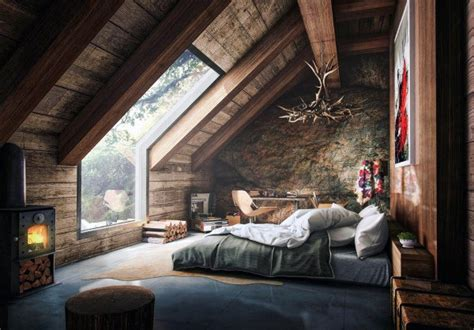 Pictures Of Awesome Bedrooms by Top 70 Best Awesome Bedrooms Restful Retreat Interior