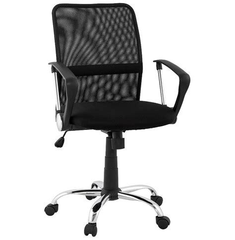 fauteuil bureau design fauteuil de bureau design harvard