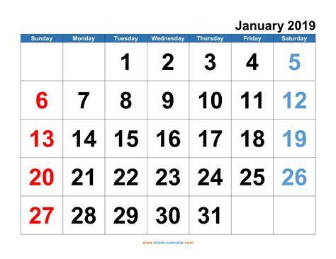 template calendar psd printable calendar