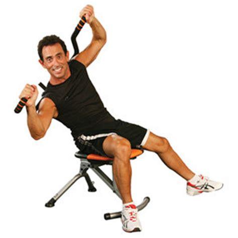 ab doer twist abdominal trainer abdoer