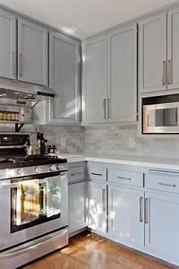 blue gray kitchens 889