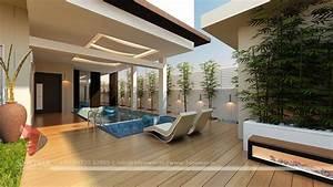 Best House Interior Design Bedroom Interior Designs For