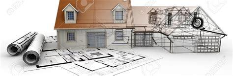 Progettazione D Interni by Progettazione Interni 3d Tassonedil