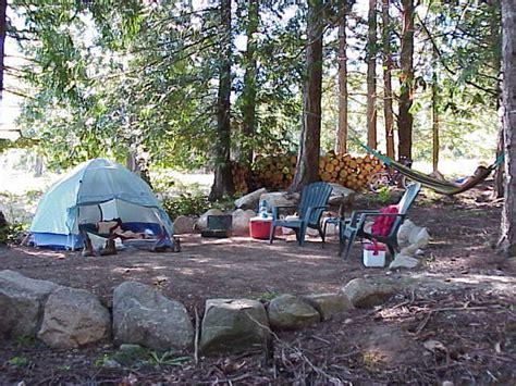 lopez farm cottages camping sites   perfect