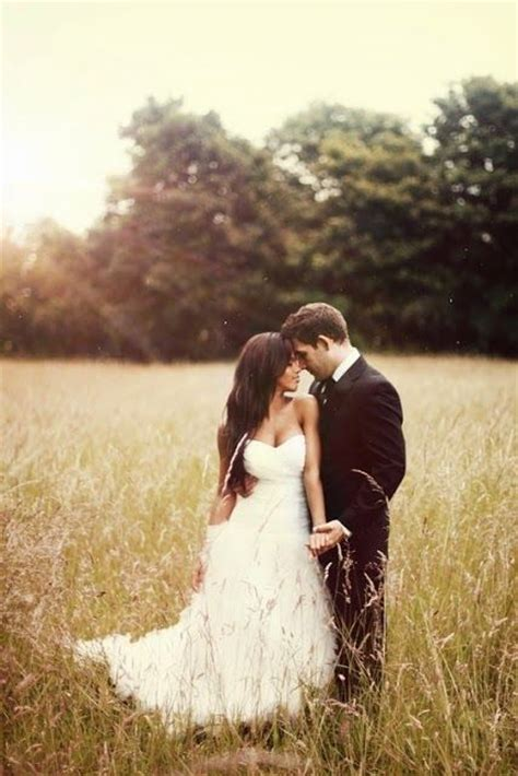 25 Best Ideas About Outdoor Wedding Photography On Pinterest