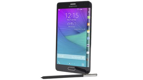 samsung galaxy note edge review expert reviews