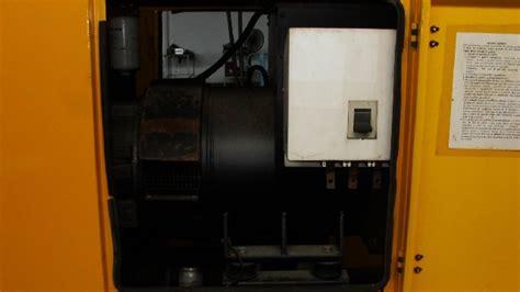 grupo gerador de energia stemac180 kva mwm weg classificados brasil