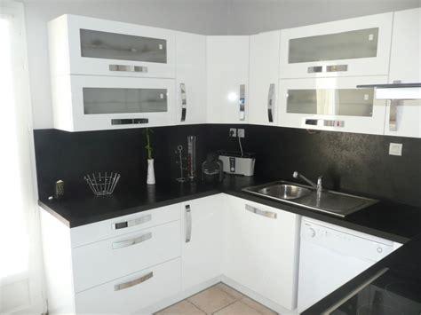 travaux cuisine travaux de rénovation d une cuisine à 7 rénov 39 btp