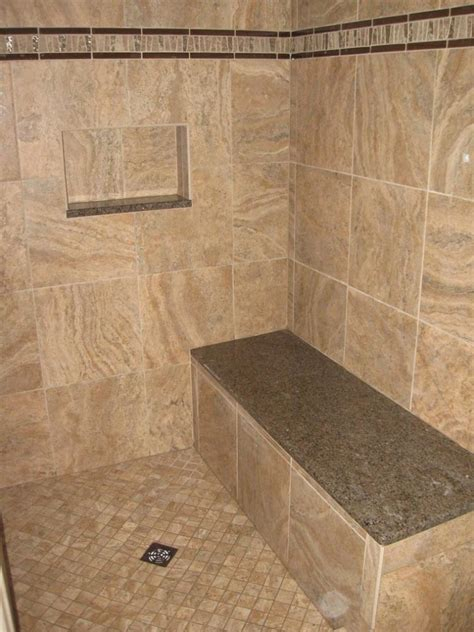 tile shower floor pans houses flooring picture ideas blogule