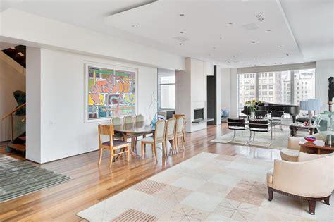 simple ways  brighten   living room ideas  homes