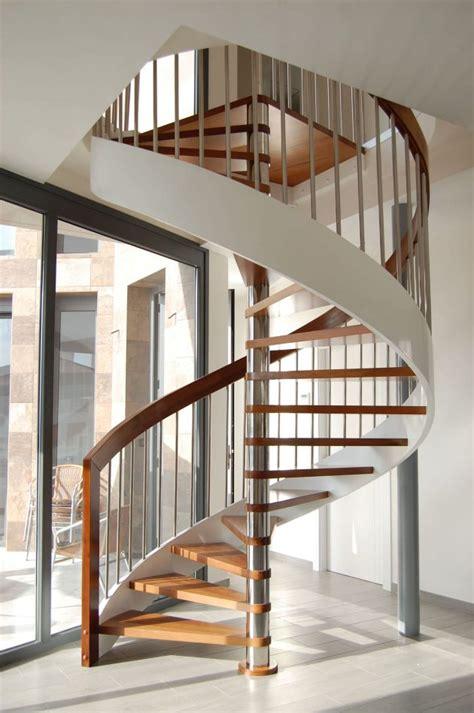 Moderne Und Kreative Innenraum Holztreppencreative Designs For Staircase 24 by 20 Modernes Treppenhaus Design F 252 R Das Sie Sich Sofort