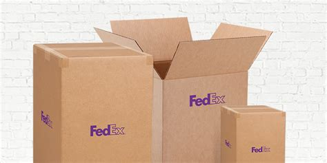 Packing, Mailing & Shipping Services