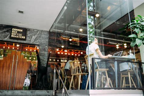 verande esterne verande esterne per bar e ristoranti prezzi e tipologie