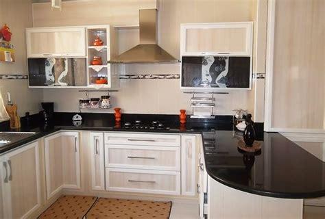 maison cuisine awesome cuisine aluminium maroc prix ideas design trends