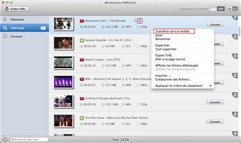 appli le torche gratuit le torche pour portable gratuit telecharger 28 images 17 meilleures id 233 es 224 propos de