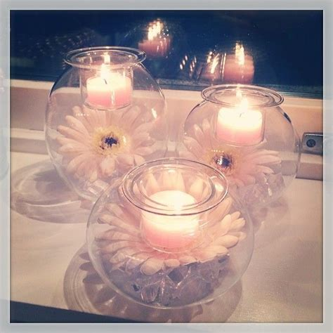 Creative Candles Decoration Ideas F40456 by 41 Best Images About Partylite Clearly Creative Decorating