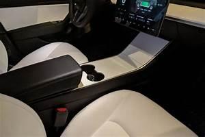Model 3 Dash Wrap or Color Swap – Tesla Model 3 Wiki