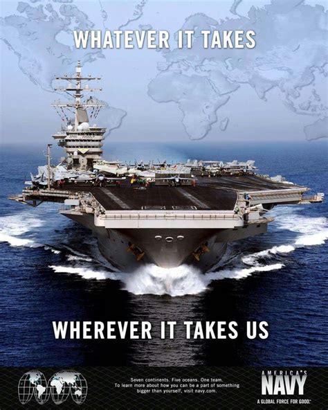 264 Best Go Navy! Images On Pinterest