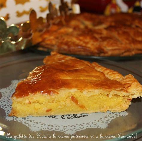 recette galette de pates les 25 meilleures id 233 es concernant galette des rois frangipane sur recette galette