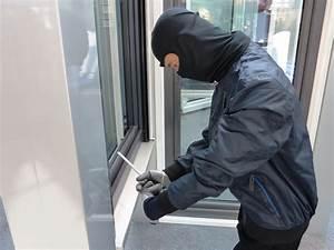 Tür Gegen Einbruch Sichern : tipps zum einbruchschutz the safe shop blog ~ Lizthompson.info Haus und Dekorationen
