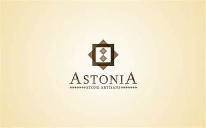 Granite Company Artisan Winning Needed Contests