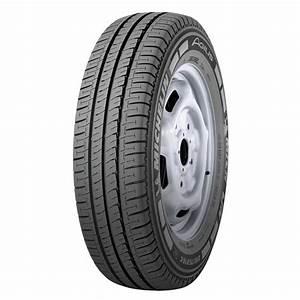 Michelin Agilis Camping : pneu michelin agilis 195 70 r15 104 102 r ~ Maxctalentgroup.com Avis de Voitures