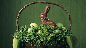 9 contemporary colorful and chic easter baskets martha