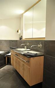 Badezimmer Stinkt Nach Kanalisation : badezimmer schreinerei rufener ~ Orissabook.com Haus und Dekorationen