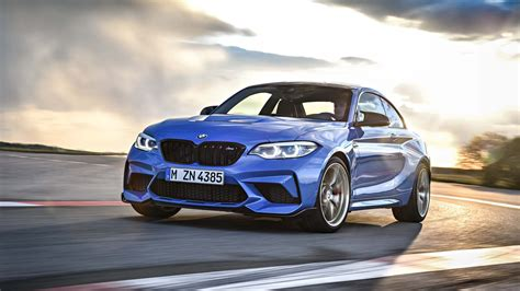 M.2, formerly known as the next generation form factor (ngff), is a specification for internally mounted computer expansion cards and associated connectors. 2020 BMW M2 CS arrives as limited edition for enthusiasts