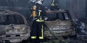 Garage Renault Agen : incendie au garage renault de marsilly un riverain t moigne d inqui tantes explosions sud ~ Gottalentnigeria.com Avis de Voitures
