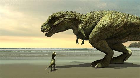 speckles die abenteuer eines dinosauriers mfa