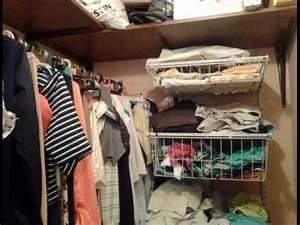 Begehbarer Kleiderschrank Bauen : kleiderschrank selber bauen begehbarer kleiderschrank selber bauen youtube ~ Bigdaddyawards.com Haus und Dekorationen