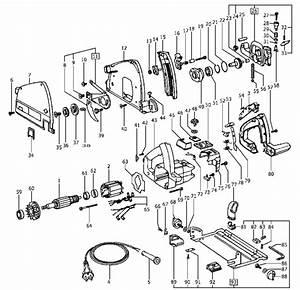 Festool Atf 55 : festool atf 55 eb 490047 spare parts miles tool machinery centre ~ Yasmunasinghe.com Haus und Dekorationen