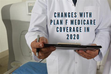 plan  medicare coverage   health