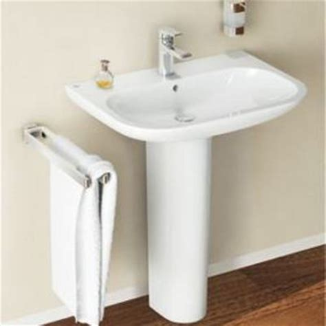What Material Are Bathroom Sinks Made Of Bathroom Sinks Accessories Ideal Standard