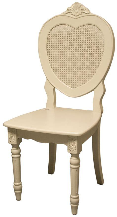 shabby chic chairs uk top 28 shabby chic chairs uk 2 shabby chic wooden dining chairs 163 5 00 picclick uk