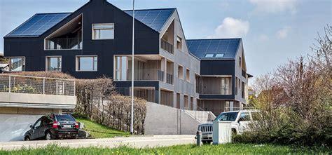 Haus Kaufen Schweiz Steuer by Quartier Strom Speicher Energieteam Surental Region Sursee