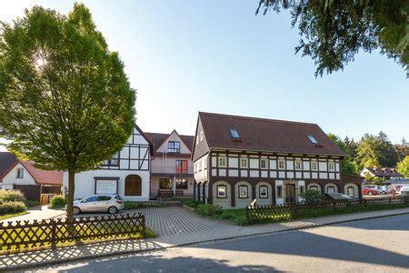 Christliche Ferienstätte Haus Gertrud Gruppenhausde