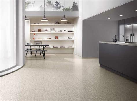 Bodenbeläge Für Die Küche by Bodenbelag K 252 Che Welche Sind Die Varianten F 252 R Die