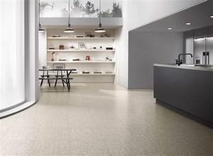 Welcher Bodenbelag Für Die Küche : bodenbelag k che welche sind die varianten f r die bodengestaltung in der k che fresh ideen ~ Sanjose-hotels-ca.com Haus und Dekorationen