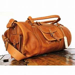 Sac De Voyage Cuir Homme : sac de voyage cabine femme sac de voyage cuir cabine ~ Melissatoandfro.com Idées de Décoration