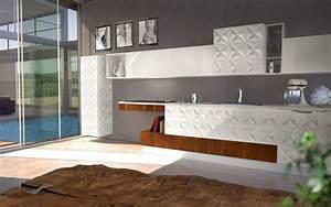 Möbel Aus Italien Online : italienische m bel und designer m bel von bizzotto aus italien lifestyle und design ~ Sanjose-hotels-ca.com Haus und Dekorationen