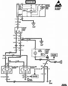 1998 Z71 Wiring Diagram