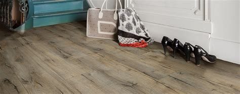 moduleo embellish lvt plank flooring ivc us floors