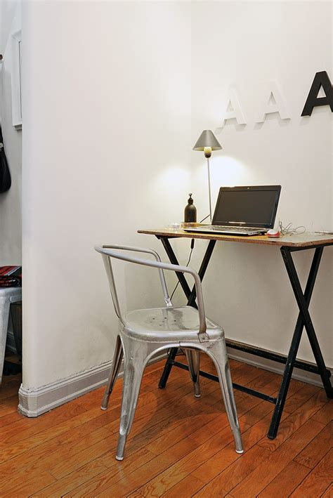 comment ranger bureau de chambre revger com affiche decoration bureau idée inspirante