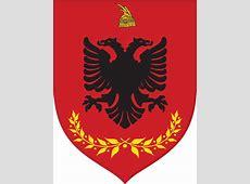 FileAlbanian Royal Armypng Wikimedia Commons